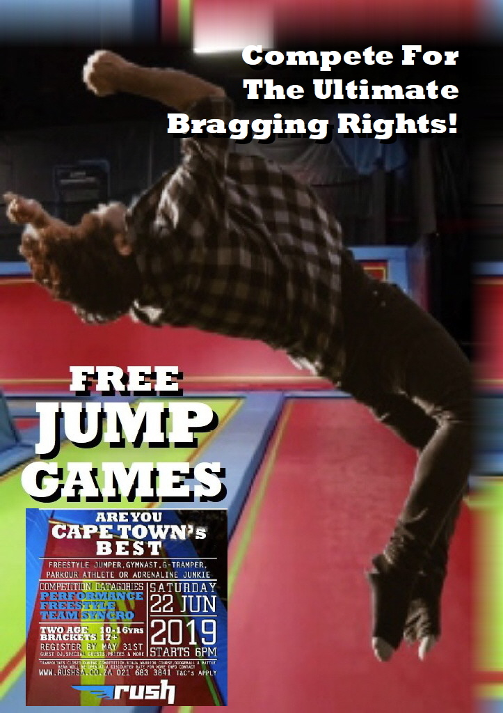 freejumpgamescomplete