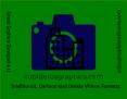 Cupiderosgraphics.com
