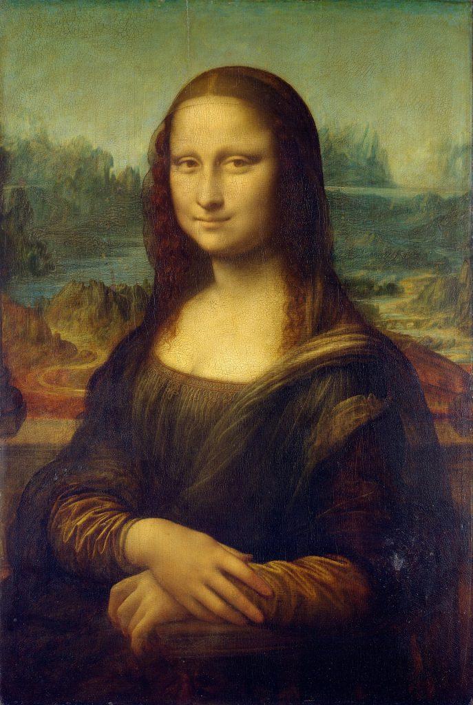 Mona (2021) Fancy Pictures