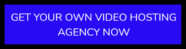TN Own Your Video Agency Today!