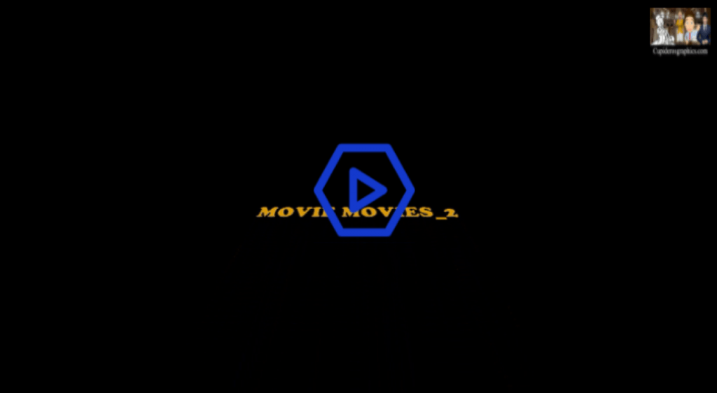 Movie Movies 2 (FANCY PICTURES SERIES)